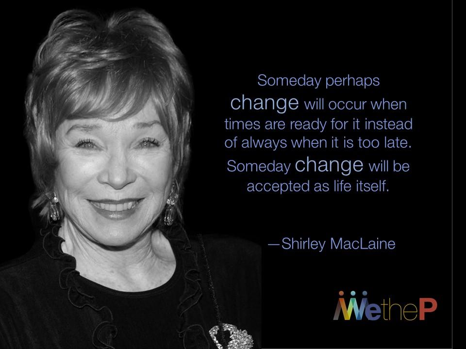 4-24 Shirley MacLaine