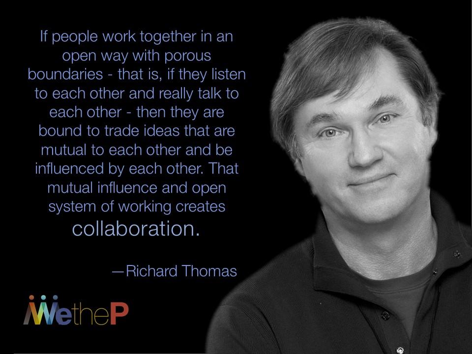6-13 Richard Thomas