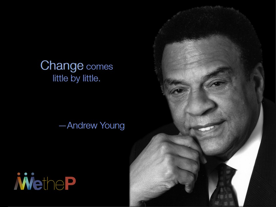 3-12 Andrew Young
