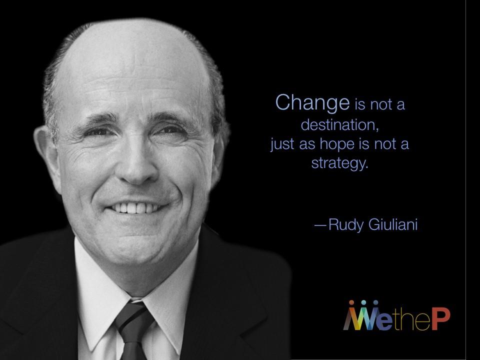 5-28 Rudy Giuliani