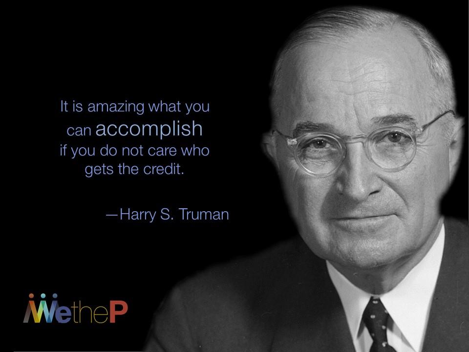 5-8 Harry Truman