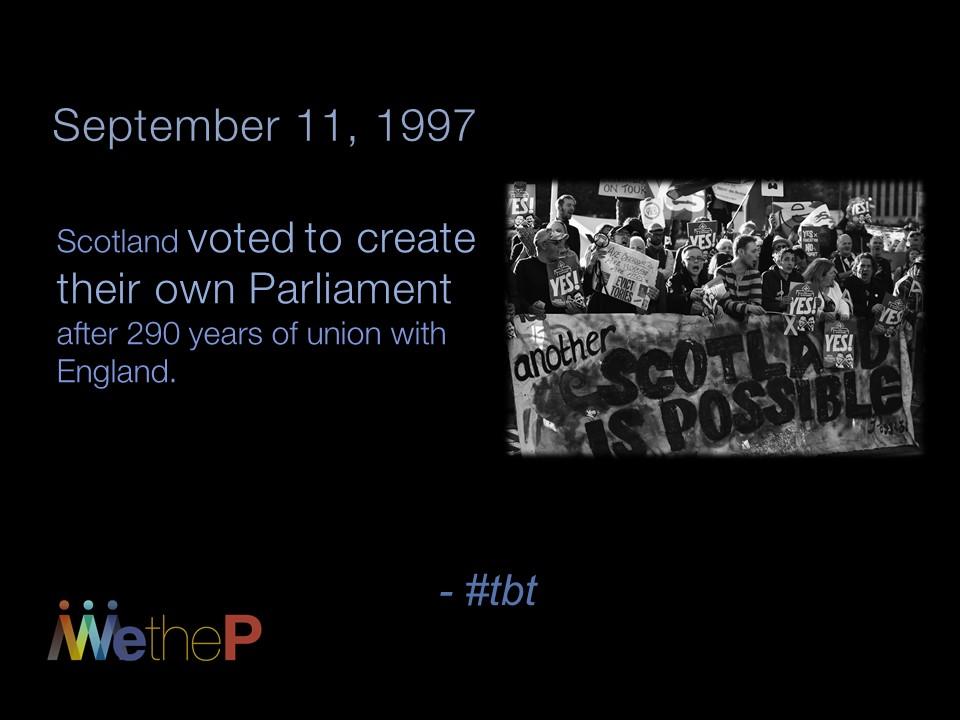 9-11-1997