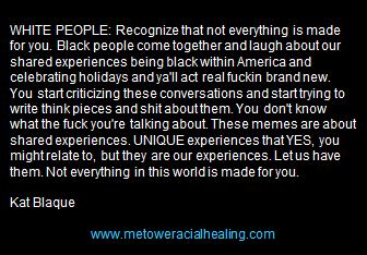 Kat Black Nov 19 2015