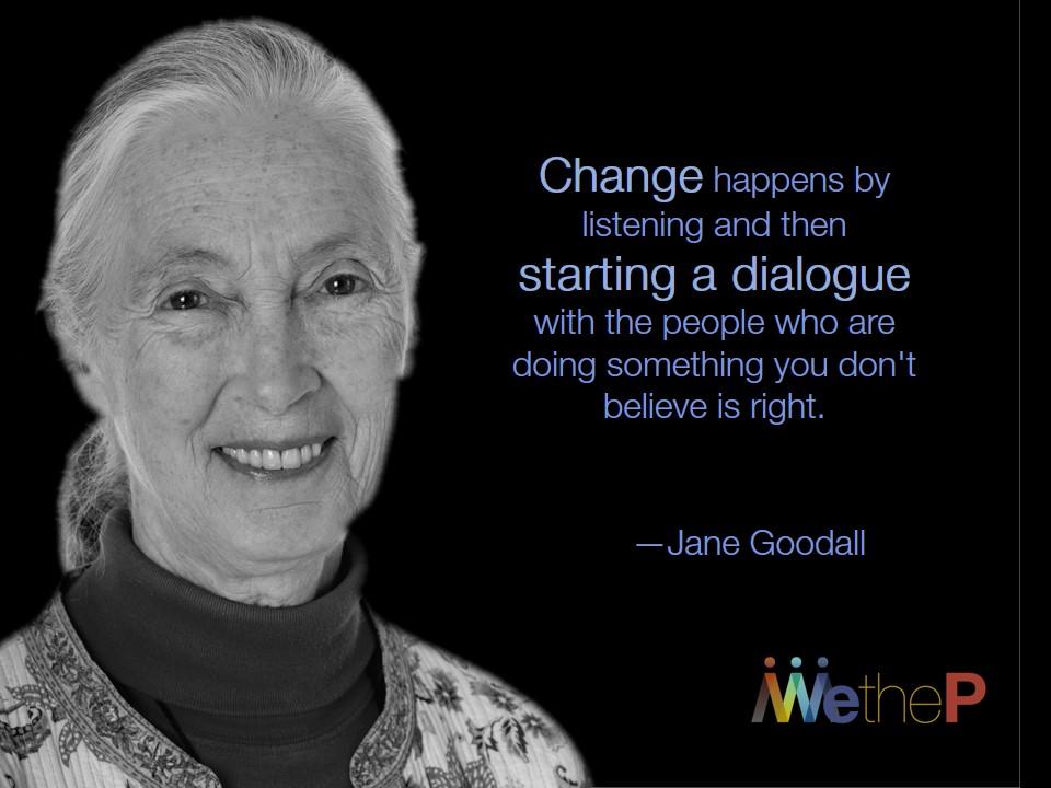 4-3 Jane Goodall