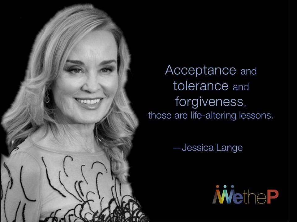 4-20 Jessica Lange