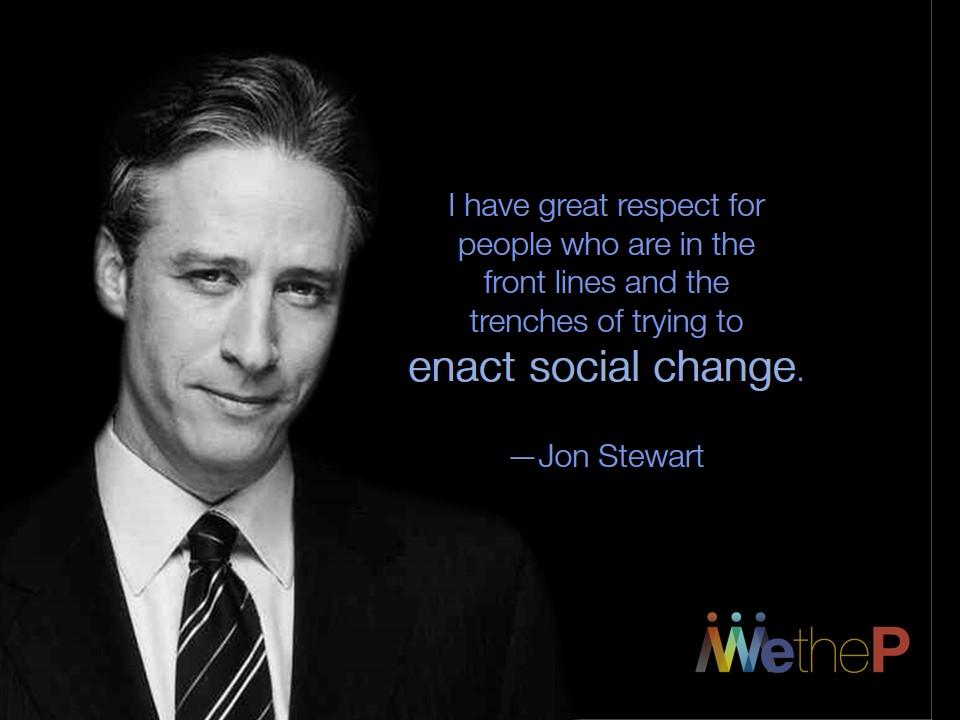 11-28 Jon Stewart