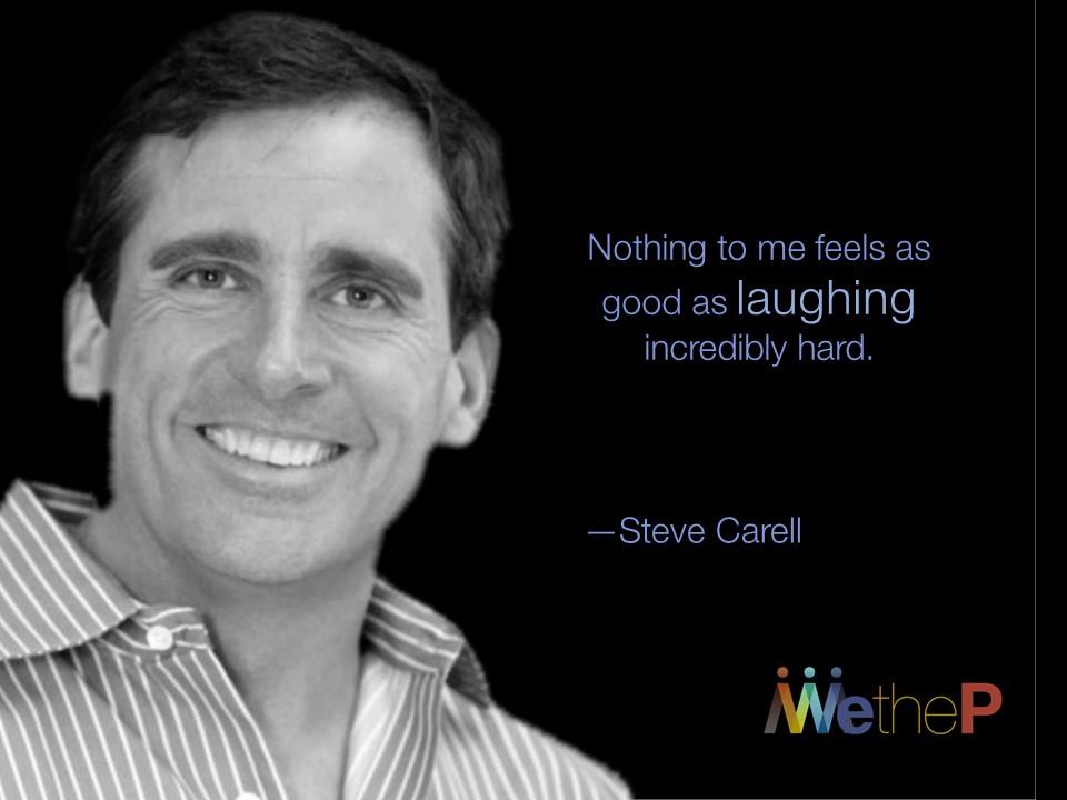 8-16 Steve Carell