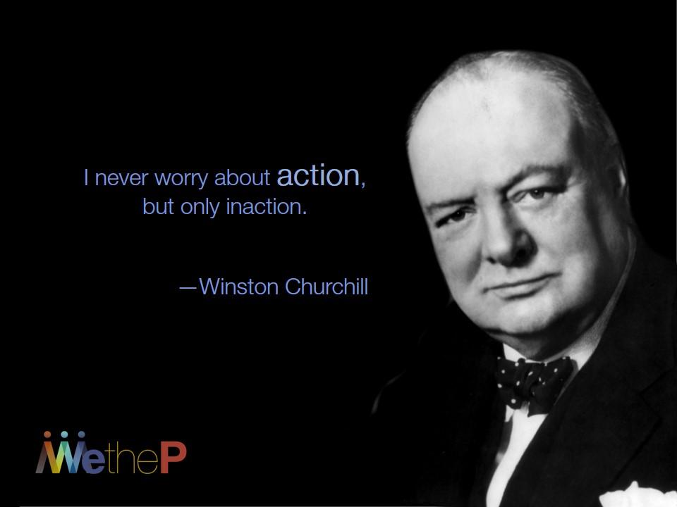 11-30 Winston Churchill
