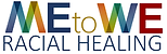 ICON-metowe racial healing.png