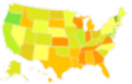 map of photo id .png
