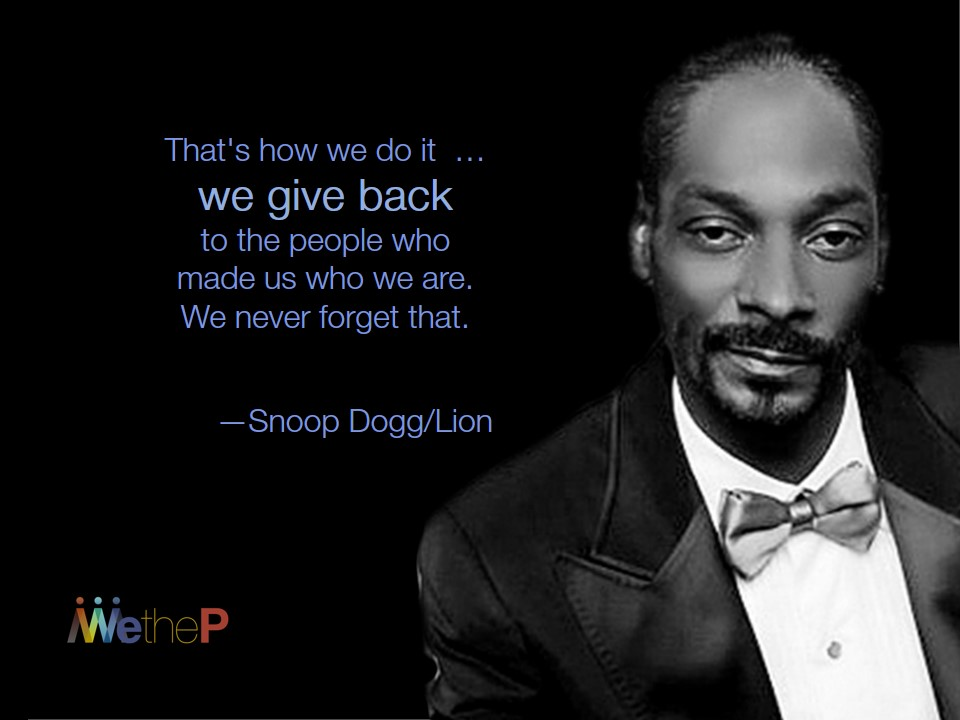 10-20 Snoop Dogg