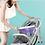 Thumbnail: Esterilizador ultra violeta, portátil, para desinfecção de roupas, portas e etc