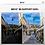 Thumbnail: Smart TV BOX MX10 PRO 6K Allwinner H6 Quad Core 64-bit 4G/64GB Android 9.0