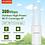 Thumbnail: Ponto de acesso sem fio exterior de alta potência CF-EW71 AP 300 Mbps