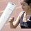 Thumbnail: Mi Bluetooth Audio Receiver