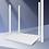 Thumbnail: Roteador Gigabit sem fio dual wi-fi 2.4 + 5.8 GHz 1200 Mbps COMFAST CF-N3 V3