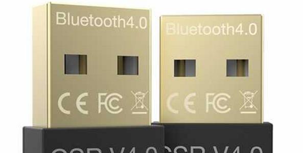 Conector Bluetooth