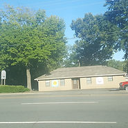 1415 S. University Ave Picture.jpg