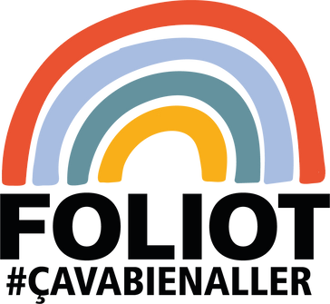 LOGO_FOLIOT_rainbow.png