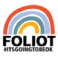 LogoFoliot-Rainbow-ENG-WEB.jpg