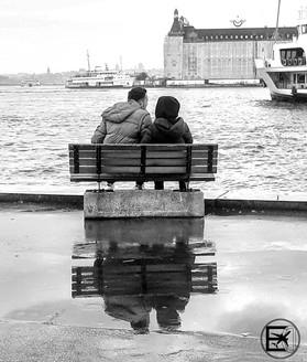 Kadıköy _ İstanbul
