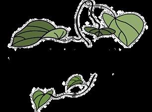 maa logo copy.png
