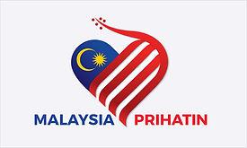 Malaysia Prihatin.jpg