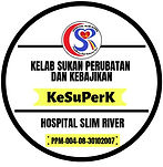 Logo KeSuPerK 2019.jpg