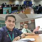 Mesyuarat EGM - 31.7.2018 JKN Perak