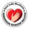 logo kkm.jpg