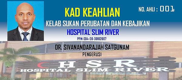 DR. SIVA.jpg