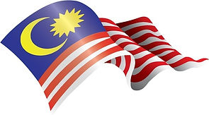 Bendera Malaysia.jpg