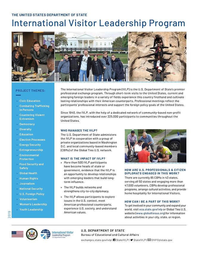 IVLP Fact Sheet.jpg