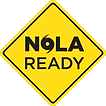 NOLAReady_large.png