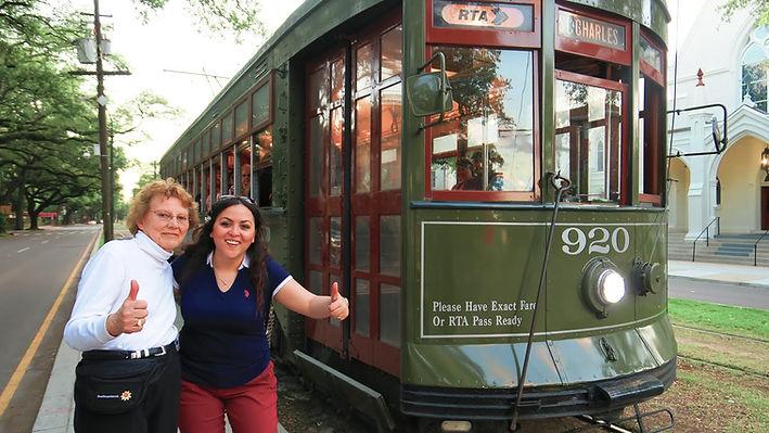 New Orleans_0422-28.jpg