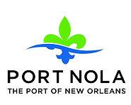 PortNOLA_logo_color-horizontal.jpg