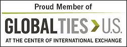 NOCDC is a member of the Global Ties U.S. network.