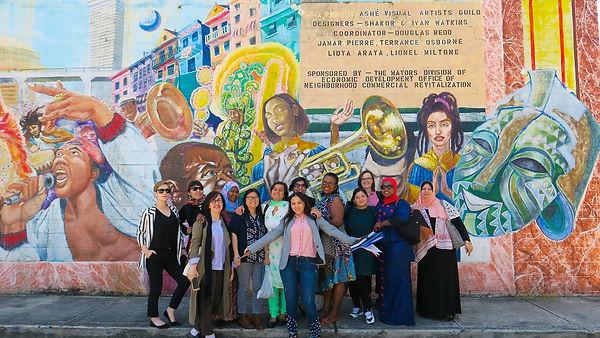 New Orleans_0420-10.jpg