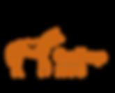 GallopNYC Logo.png