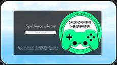 SpeltestMini.png