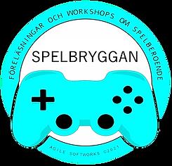 LogoSpelbryggan.png