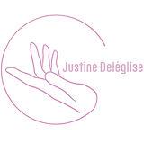 Copie de Copie de Logo 1 justine deleglise-2.jpg