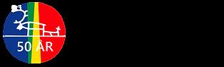 Logotyp_SameforeningenGBG_jubileum_Mega_