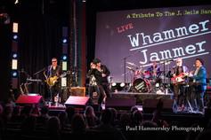 whammer-jammer-rocks-the-regent-theatre-in-arlington-ma_51519366333_o.jpg