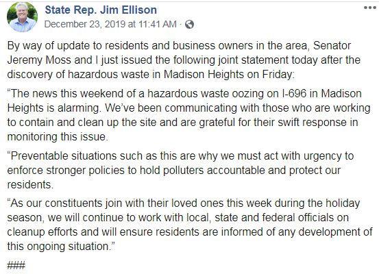 Jim Ellison FB Dec 23 pic.JPG
