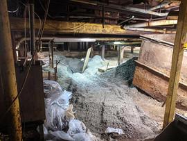 continued-excavation-of-basement-pit_0.j