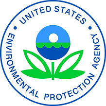 epa-seal-large.png