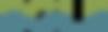 EGLE-Logo-Mark-Color-RGB_653149_7.png