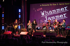whammer-jammer-rocks-the-regent-theatre-in-arlington-ma_51520052385_o.jpg