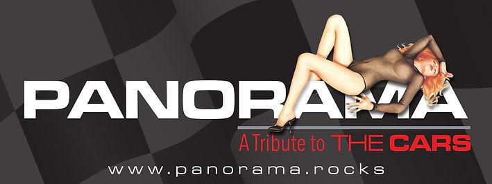 Panorama_Banner_8x3-v2.jpg